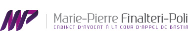 Marie-Pierre Finalteri-Poli